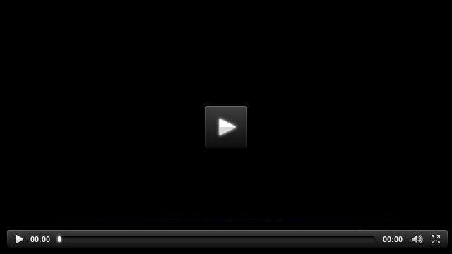 смотреть онлайн интер телеканал: